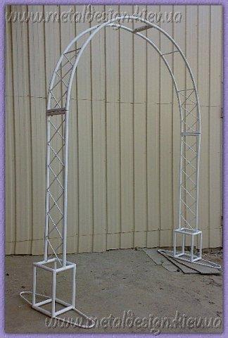 Как сделать каркас из дерева для арки - Mnorb.ru